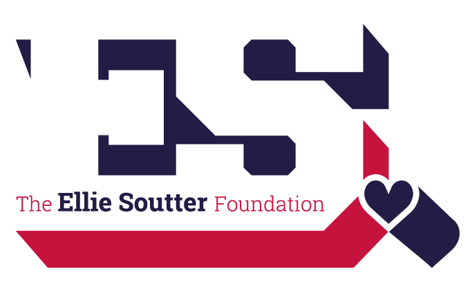 The Ellie Soutter Foundation