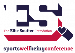The Ellie Soutter Foundation - sports well being conference, Les Gets