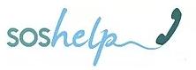 SOS Helpline logo